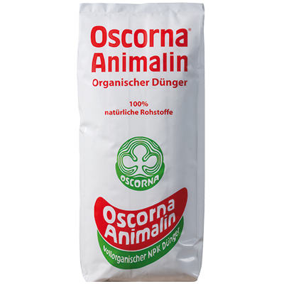 Oscorna-Animalin